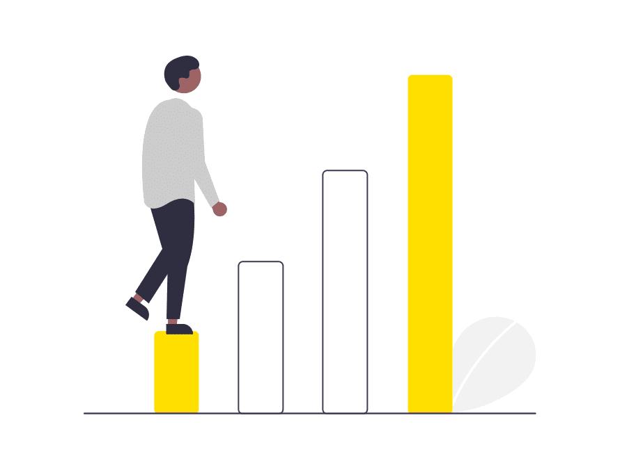 growth marketing freelance